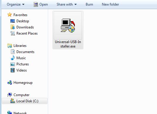 universal_usb_installer