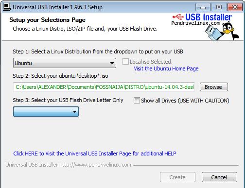 universal_usb_installer2