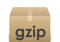 gzip_directory