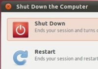 reboot_shutdown_buttons