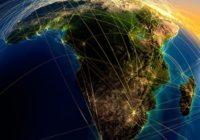 africa_connections