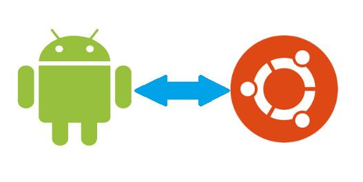 ubuntu-android.png