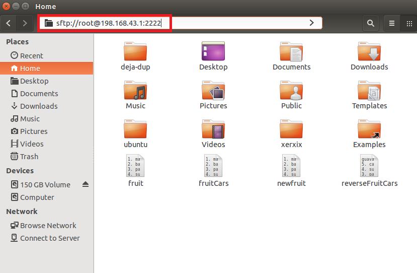 file_explorer_address-bar