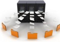 file backup server