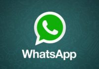 whatsapp banner 1