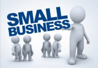 small_business_banner