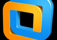 vmware-workstation-logo-fossnaija