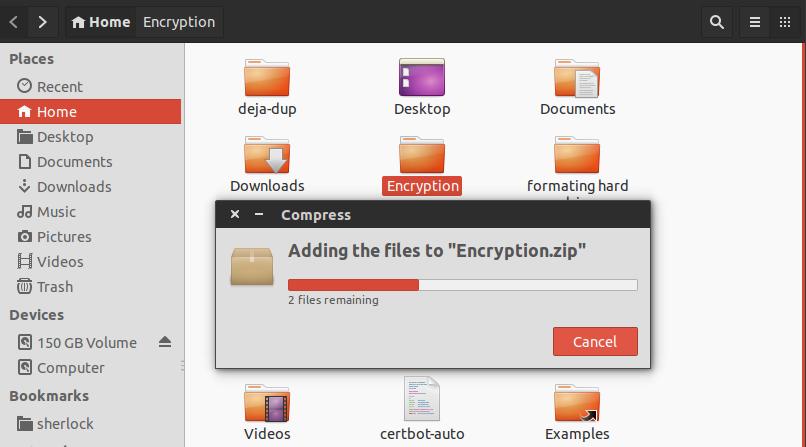 encryption_fossnaija_3