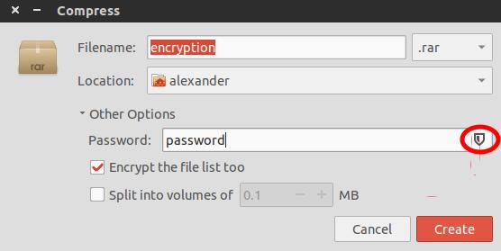 encryption_fossnaija_6