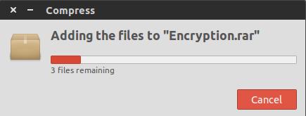encryption_fossnaija_7
