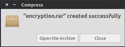 encryption_fossnaija_8