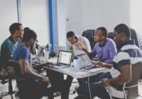 developers_on_a_round_table_fossnaija