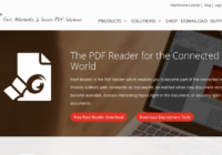 foxit_pdf_reader_banner_fossnaija