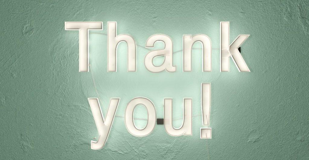 thank-you-banner-fossnaija