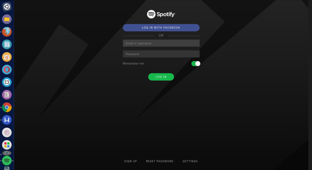spotify_welcome_screen