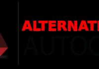 autocad banner