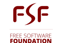 Free-software-foundation-banner-fossnaija