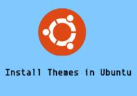 ubuntu_theme_banner_fossnaija